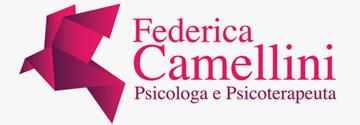 Federica Camellini