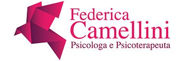 Federica Camellini Psicologa e Psicoterapeuta a Milano